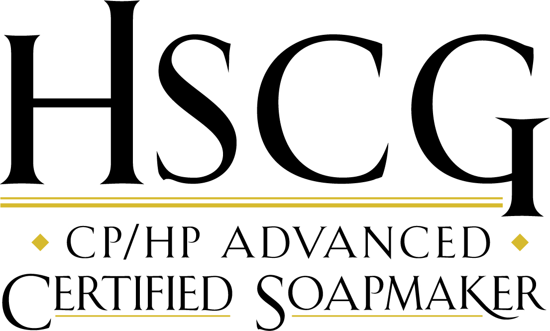 Handrafted Soap and Cosmetic Guild